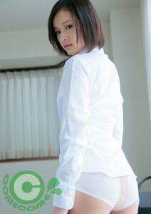 PYU-019 - Makoto Takeuchi - cover