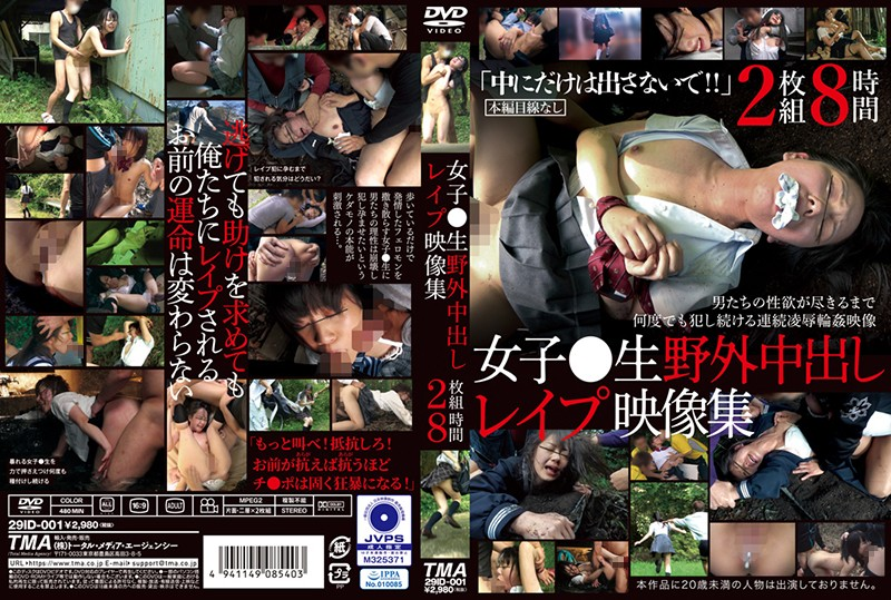29ID-001 - cover